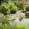 Feron Jardins - Pièces d'eau